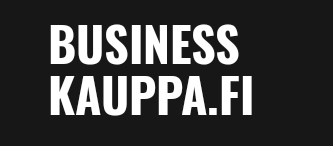 Business Kauppa